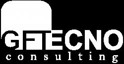 GFTECNO_logo_bianco_bianco