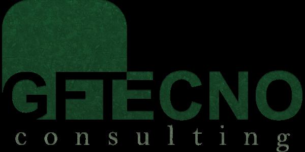 GFTECNO_logo_verde